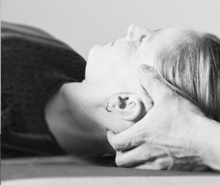 Massagetherapie in Krefeld