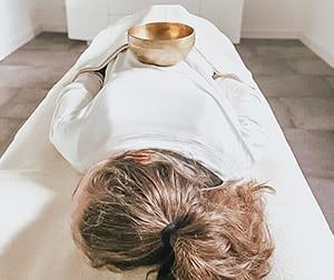 Massagetherapie Krefeld